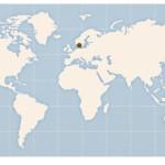 lindberg_map