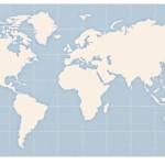 op_map